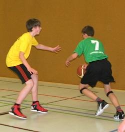 2013 01-19 Schulliga Turnier 008