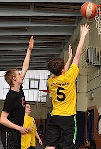 2013 04-13 SL Turnier Wittenberg 001