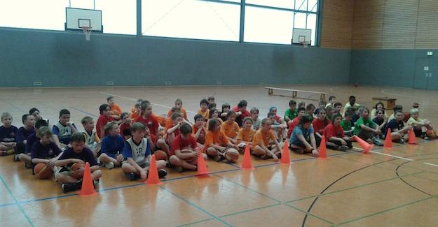 2014 03-06 SL Halle Turnier III Head