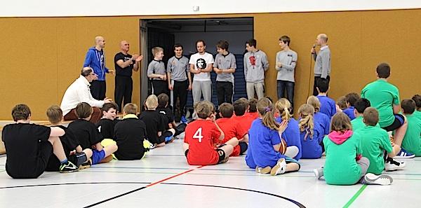 2014 03-23 SL Anhalt Turnier 3 Head