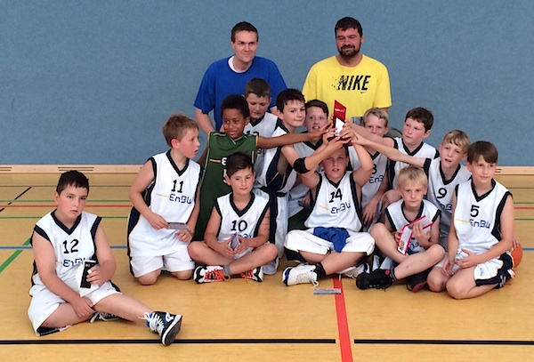 2014 07-14 SL Finale Halle Head