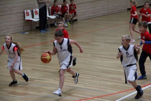 Schulliga-Turnier 25.10.14 Halle Nr. 3
