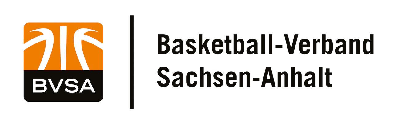 BVSA_Logo_mit_Text