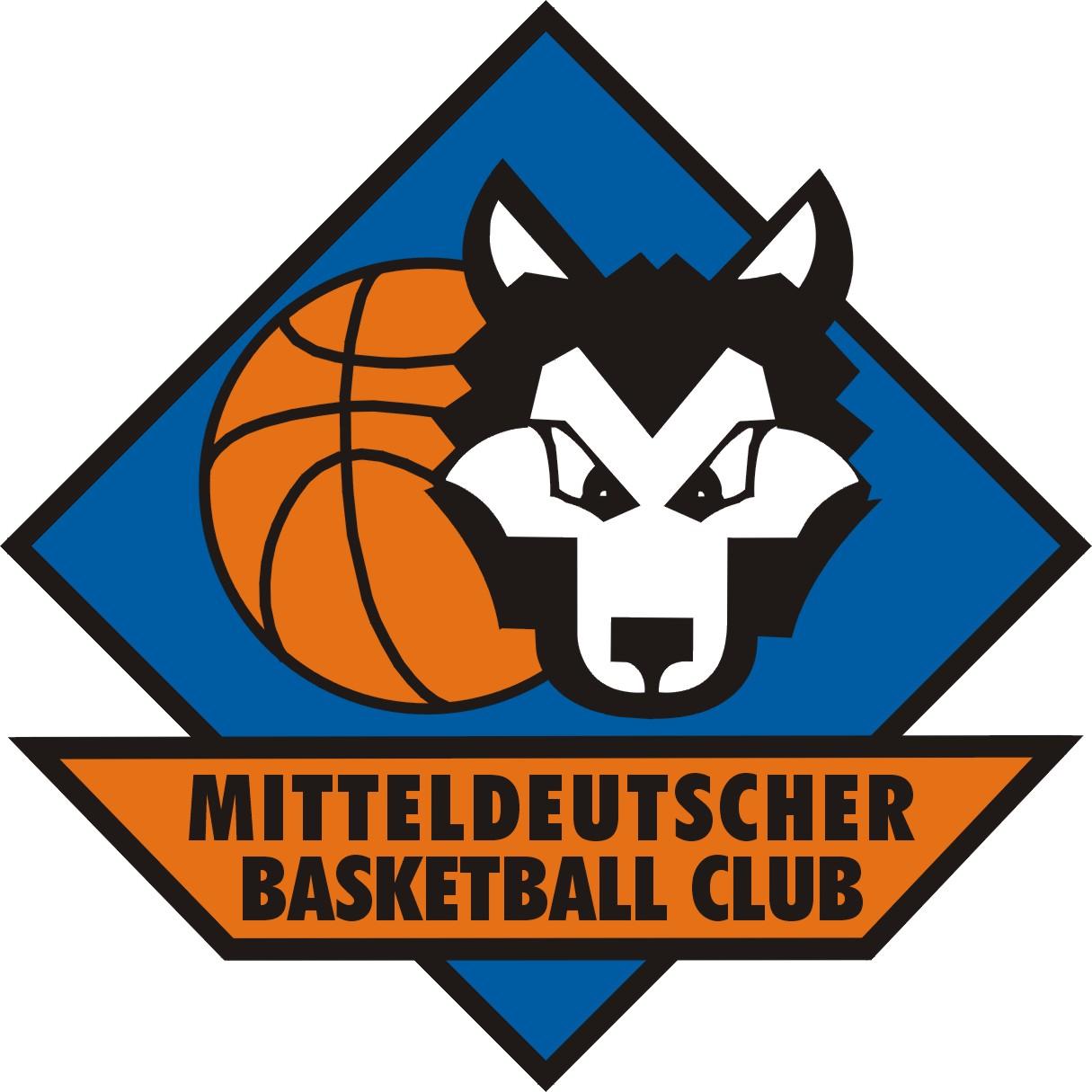 Logo_MBCfarbe